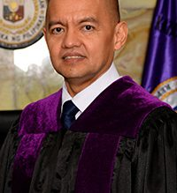 Associate Justice Marvic Leonen/SC website/