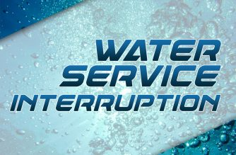Some Maynilad customers in Cavite, Parañaque, Muntinlupa, Las Piñas to experience water service disruptions until May 14