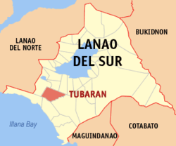 Military verifying reports Isnilon Hapilon successor killed in Lanao del Sur clash between terrorists, gov't forces