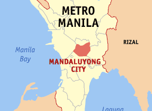 Police form special task force to probe Edsa shooting incident