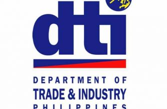 DTI to order arcades, driving schools, cinemas closed for two weeks amid surge in COVID-19 cases