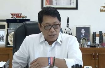 Labor Secretary Silvestre Bello III says his department has already started an inquiry into the illegal foreign workers in the country (Eagle News Service)