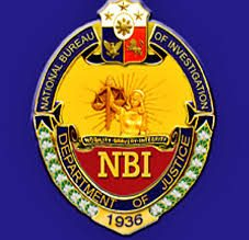 NBI nabs three alleged Abu Sayyaf members in Metro Manila, Cavite
