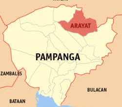 Presidential task force on media security condemns killing of columnist in Pampanga