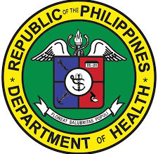 DOH reserves comment on Russia's Sputnik V pending completion of Phase 3 of clinical trials