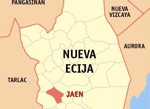 DA: Bird flu detected in Nueva Ecija barangay