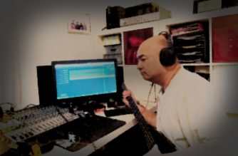 Filipino nurse in Bonn, Germany composes music on free time, dedicates work to those fighting COVID-19 battle