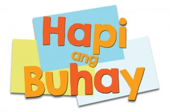"EBC Films to premiere ""Hapi ang Buhay"" and ""Walang Take 2"" on EBC Films' YouTube"