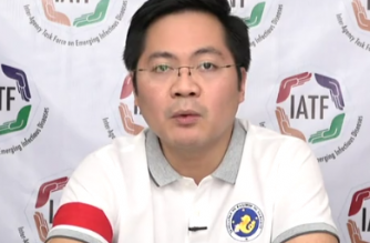 IATF: LGUs can start distribution of cash aid to poor within 24 hours upon receipt of funds