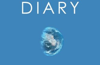 Chinese writer faces backlash for 'Wuhan Diary'