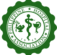 """Philippine Hospital Association says it is """"content"""" with gov't response to COVID-19"""