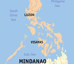 Suspected Abu Sayyaf member killed, another hurt in clash with military in Basilan