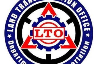 LTO inaugurates new office in Imus, Cavite