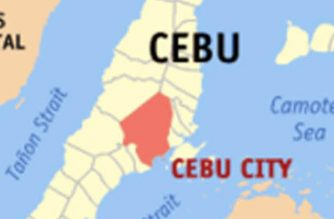 "Eleazar: ""Strict"" SAF commandos to be deployed to Cebu City to help enforce ECQ"