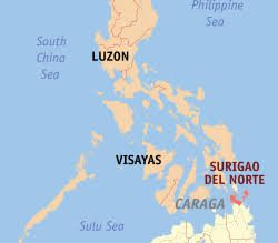 Army says gov't troops clashed with NPA in Surigao del Norte; ammo, other items seized