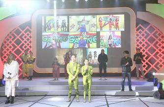 Tagisan Ng Galing Top 15 revealed, judges to choose Final Five on July 19