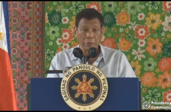 President Duterte vows to get to truth on killing of 4 army soldiers in Jolo