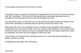 Message of H.E. Cindy Lamoureaux, Member of the Legislative Assembly of Manitoba representing Tyndall Park