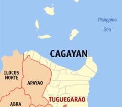 Tuguegarao City under MECQ for ten days