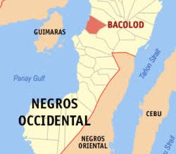 Bacolod, Lanao del Sur under MECQ from Sept. 8 to 30