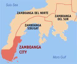 PNP: Assistant of Abu Sayyaf leader Mundi Sawadjaan nabbed in Zamboanga City