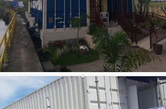 EBC inaugurates new stations in Tagum, Davao and Naga; relaunches Radyo Agila Davao, Radyo Bicolandia (PBC)