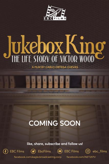 Jukebox King