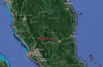 Courtesy Google map