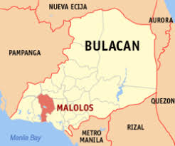 Branch 19 of Malolos, Bulacan RTC physically closed until December 22