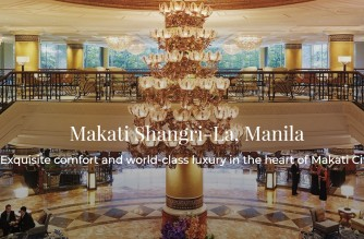 Screenshot of Makati Shangri-La website/Courtesy https://www.shangri-la.com/en/manila/makatishangrila/