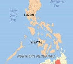 Over P2 million worth of shabu seized in Bukidnon anti-illegal drug op; 3 nabbed