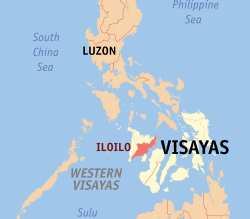 P3.4 million worth of shabu seized in Iloilo buy-bust; 30-year-old woman arrested