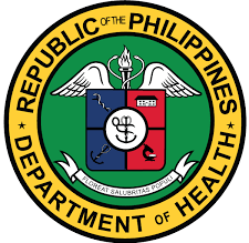 PHL detects 52 more S. African COVID-19 variant cases; DOH says of the figure, 41 came from M. Manila