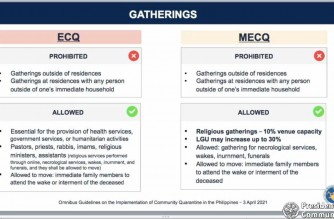 Courtesy PCOO/ screenshot of Malacanang press briefing on Monday, April 12, 2021