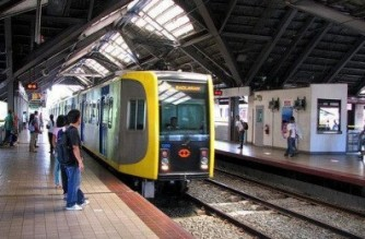 LRMC: No suspension of LRT-1 operations on April 24 and 25