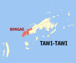 PNP: P4.76 million worth of shabu seized in Tawi-Tawi buy-bust; 3 arrested