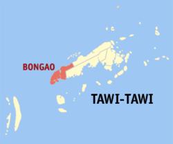 PNP: P4.76 million worth of shabu seized in Tawi-Tawi buy-bust; 3 arrested