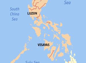 Davao del Sur Gov. Cagas dies due to COVID-19 complications