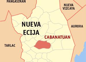 PNP: Call center agent nabbed in Nueva Ecija buy-bust; over P2 million worth of shabu seized