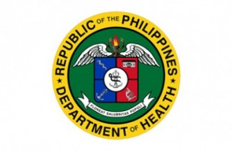 DOH: 36 contacts of Delta variant cases first detected in Manila identified