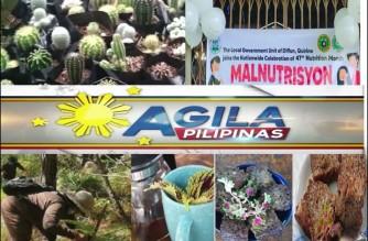 WATCH:  Agila Pilipinas Online – Benguet (Ilokano edition)