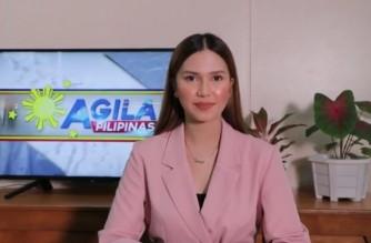WATCH:  Agila Probinsya online – Kapampangan edition