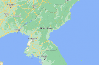 N.Korea says US submarine deal, alliance could trigger 'nuclear arms race'