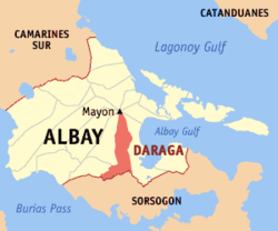 Thorough probe into killing of intel officer in Daraga, Albay ordered