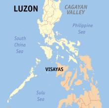 Batanes to remain under MECQ until Oct. 31