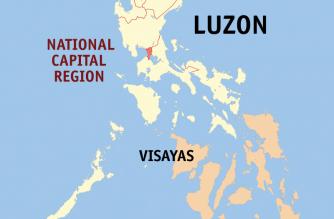 PNP: 102 areas in Metro Manila under granular lockdown
