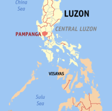 Over P260 million worth of shabu seized in separate ops in Cavite, Pampanga